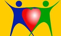 Imagem sobre a matéria: Brasil quer aumentar doação de órgãos e tecidos