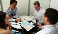 Imagem sobre a matéria: Governo de Mendoza convoca empresários brasileiros a participar de projeto da Vale
