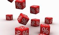 Imagem sobre a matéria: Reforma tributária é uma das maiores necessidades do País
