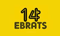 Imagem sobre a matéria: 14º Ebrats mostra novas tendências em procedimentos e equipamentos