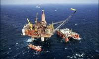 Imagem sobre a matéria: Nova geopolítica do petróleo será a maior revolução econômica