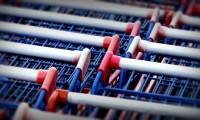Imagem sobre a matéria: Governo anuncia desoneração da cesta básica, medida defendida pela Fiesp desde 2008