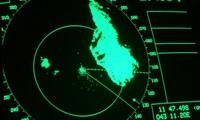 Imagem sobre a matéria: Fiesp chama academia para parceria com foco na área militar
