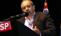 Imagem sobre a matéria: Dúvida sobre titularidade do saneamento não dá segurança para investidores, segundo presidente da Arsesp