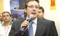 Imagem sobre a matéria: Governo de Mendoza pede apoio da Fiesp para projeto logístico