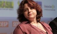 Imagem sobre a matéria: Secretária nacional da Habitação fala de desenvolvimento urbano e qualidade de vida