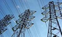 Imagem sobre a matéria: Cobrança irregular por energia elétrica causa prejuízo de R$ 7 bi ao consumidor