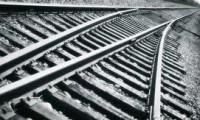 Imagem sobre a matéria: Reguladores e empresas avaliam infraestrutura de transporte ferroviário no Brasil