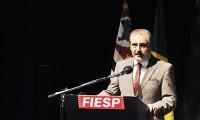 Imagem sobre a matéria: Logística: criação da EPL é revolucionária, afirma diretor de Infraestrutura da Fiesp