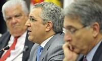 Imagem sobre a matéria: Ministro anuncia pacote de estímulos para a indústria brasileira no setor da saúde