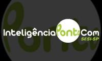 Imagem sobre a matéria: 'InteligênciaPontoCom' estreia com bate-papo sobre adaptação de literatura para o teatro