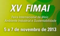 Imagem sobre a matéria: Feira Internacional de Meio Ambiente e Sustentabilidade será realizada em novembro, em São Paulo