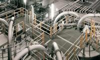 Imagem sobre a matéria: Atividade industrial cai 1,6% em julho e 2013 'já está comprometido', afirma diretor da Fiesp