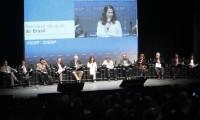 Imagem sobre a matéria: Especialistas debatem políticas de inovação e tecnologia para começar processo de reindustrialização