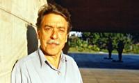 Imagem sobre a matéria: Paulo Mendes da Rocha, arquiteto de reforma do prédio da Fiesp, é premiado na Bienal de Veneza