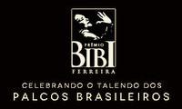 Imagem sobre a matéria: Espetáculo exibido no Centro Cultural Fiesp recebe oito indicações no Prêmio Bibi Ferreira