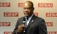 Imagem sobre a matéria: Diretor do Decex fala sobre portal único de comércio exterior em seminário na Fiesp