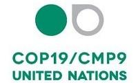 Imagem sobre a matéria: Comitê técnico da Fiesp acompanha negociações da COP19 em Varsóvia, na Polônia