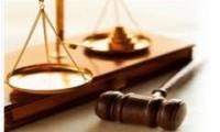 Imagem sobre a matéria: Fiesp tem pleito atendido: governo suspende cronograma para novas implantações do eSocial