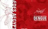 Sesi-SP na Mobilização Contra a Dengue (folheto)