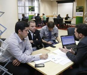 Licenciamento e Regularização de Empresas