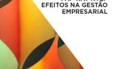 Cartilha: FAT-RAT-NTEP – Efeitos na Gestão Empresarial