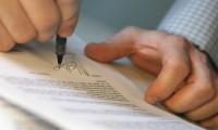 Imagem sobre a matéria: Lei do documento único, pleito da Fiesp, tem seu apoio na luta pela desburocratização