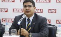 Imagem sobre a matéria: Delegado da PF explica atuação do Sisvant no combate ao contrabando