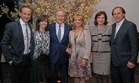 Imagem sobre a matéria: Fiesp homenageia presidente do STF, o ministro Ricardo Lewandowski