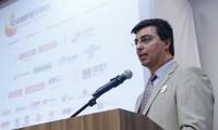 Imagem sobre a matéria: Governo precisa criar uma política industrial de longo prazo, diz vice-presidente do Ciesp
