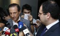 Imagem sobre a matéria: Paulo Skaf participa do Jornal da Manhã da Jovem Pan