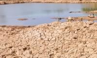Imagem sobre a matéria: Seminário na Fiesp deve analisar soluções para crise hídrica