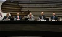 """Imagem sobre a matéria: """"Falta investimento privado para o desenvolvimento da ciência e tecnologia no Brasil"""", afirma cientista"""