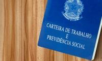 Imagem sobre a matéria: Indústria paulista gera 500 vagas de emprego em setembro