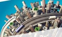 Imagem sobre a matéria: Fiesp divulga perspectivas para 2015 do PIB de 12 setores da cadeia produtiva da construção