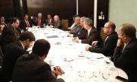 Imagem sobre a matéria: Fiesp elabora propostas de modernização administrativa para enviar ao Senado