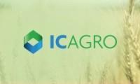 Imagem sobre a matéria: Confiança do Agronegócio sobe 6,7 pontos no 3º trimestre, para 99,1 pontos