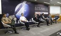 Imagem sobre a matéria: Tecnologia é aliada da administração pública, dizem especialistas em workshop na Fiesp