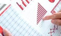 Imagem sobre a matéria: Indicador de Nível de Atividade da indústria avança 1,9% no 1º trimestre