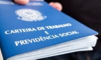 Imagem sobre a matéria: Indústria paulista gera empregos pelo 2º mês consecutivo, aponta Fiesp
