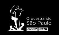 Imagem sobre a matéria: Sesi-SP lança curso de regência idealizado pelo maestro João Carlos Martins
