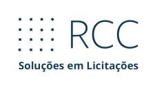 RCC Licitações