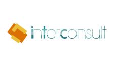 ITC Interconsult