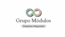 Grupo Módulos
