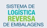 Apresentação – Sistema de Logística Reversa de Embalagens em geral