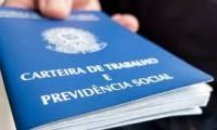 Imagem sobre a matéria: Em 2018, indústria paulista fechou 38,5 mil postos de trabalho, aponta Fiesp