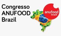 Imagem sobre a matéria: Fiesp e Senai-SP apoiam a Anufood Brazil, que será realizada de 12 a 14 de março