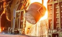 Imagem sobre a matéria: Salvaguardas europeias: conheça as restrições impostas pela União Europeia às importações de aço e as contramedidas brasileiras