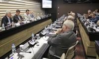 Imagem sobre a matéria: Indústria paulista avalia monopólio da Petrobras na produção e no fornecimento de gás natural