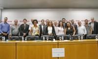 Imagem sobre a matéria: FIESP realiza 3ª Concorrência de Certificados de Reciclagem do Sistema de Logística Reversa de Embalagens